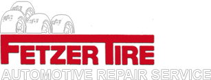 Fetzer Tire & Automotive Repair Service